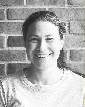 InMotion Portrait-Wendy Holliday-web.jpg