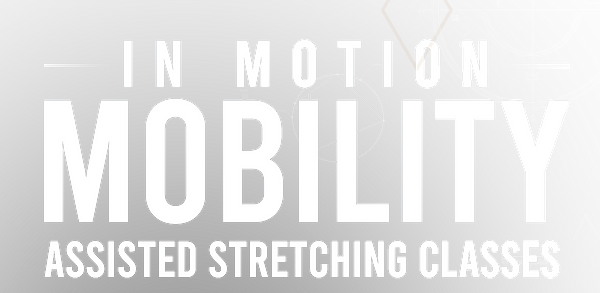 inmotion fitness mobility graphic2.png