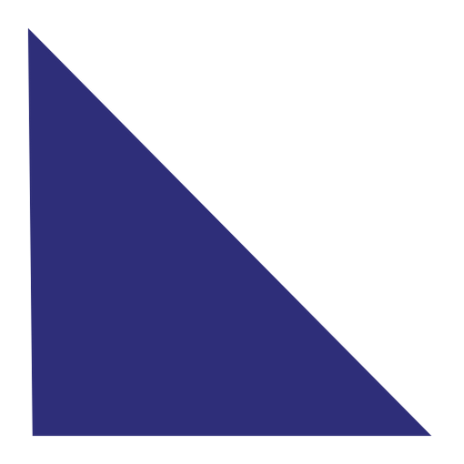 navy triangle.png