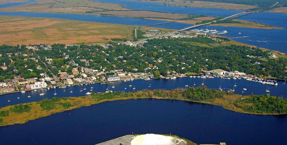 Georgetown.png.jpg