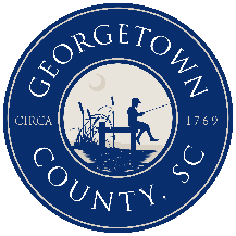 GT County admin icon.png