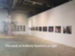 installation view ag.jpg