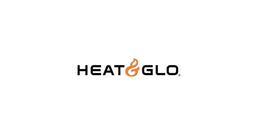 logo-hng-og.jpg