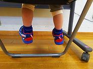 子供の脚.jpg