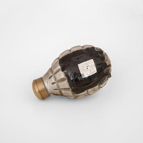 grenade PORTFOLIO.jpg