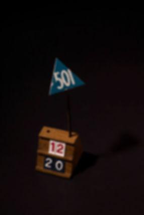 YANA138.jpg