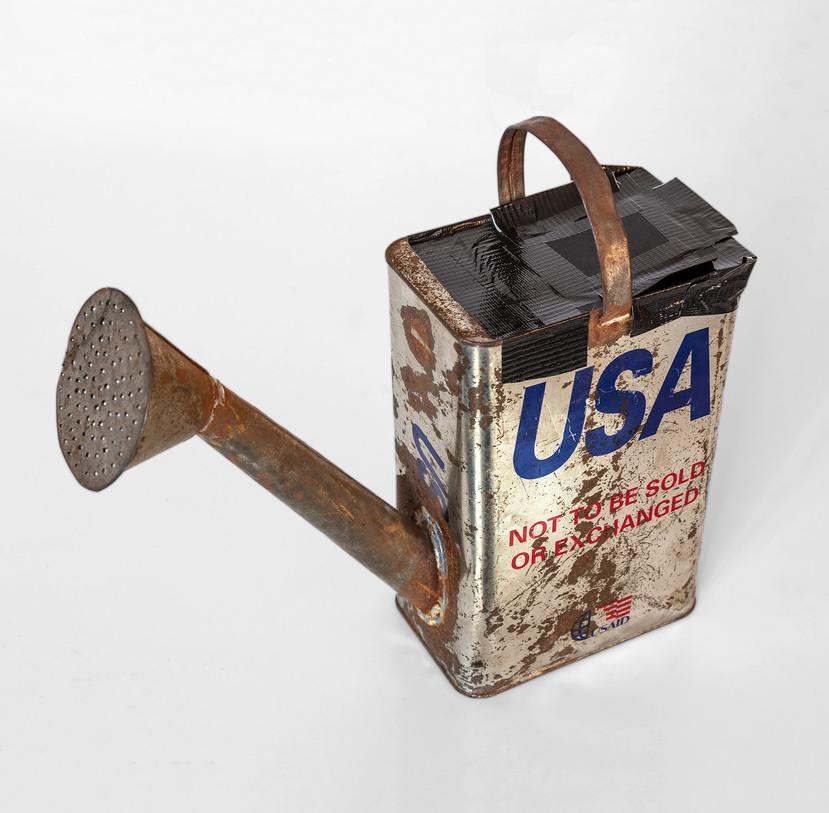 USA A4.jpg