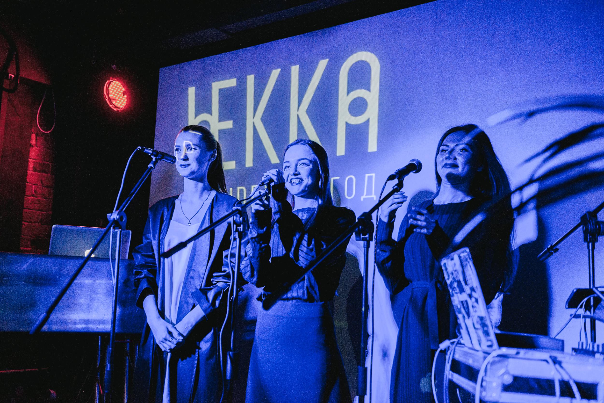 Zhekka - Kraeva-16