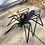 Thumbnail: Black Widow