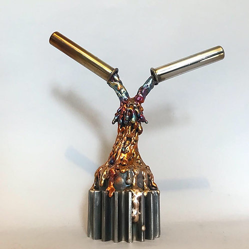 Liquid Metal II