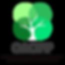 oacfp-logo.png