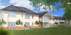 17614 - Maycroft Care Home02