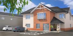 17614 - Maycroft Care Home01
