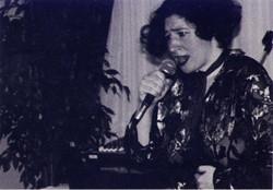 Maria Chemes