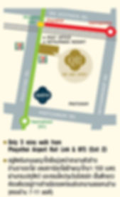 map (close-up).jpg