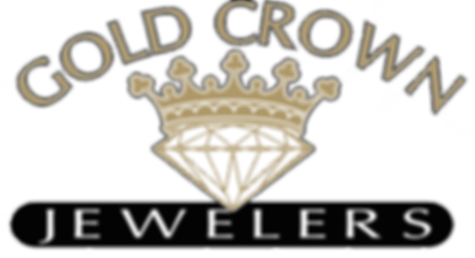 Gold Crown Jewelers