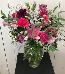 Vase 87