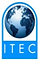 ITEC Qualified