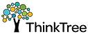 Think Tree Hub