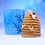 Thumbnail: Beeswax Candle - app 50g