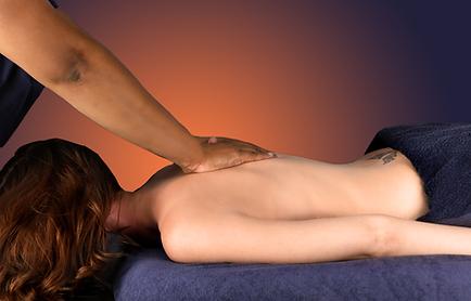 Back Massage 2_edited WIX1.png