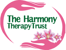 The Harmony Therapy Trust 10th anniversary