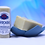 Thumbnail: Body Butter Bar AVOCADO & LEMONGRASS - 50g