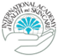 International Academy of Health and Skin