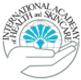 International Academy of Health and Skin