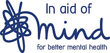 In-aid-of-Mind-logo_blue.jpg