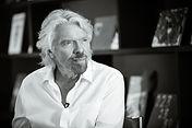 Richard Branson_approved headshot.jpg