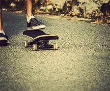 21 юни международен ден на скейбординга