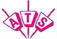 ATS_Logo_NEU.PNG