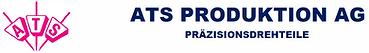 ATS_Logo_Neu_komplett.PNG