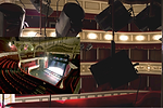 Becoming a Digital Opera Producer
