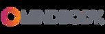 MindBody MBO logo_edited.png