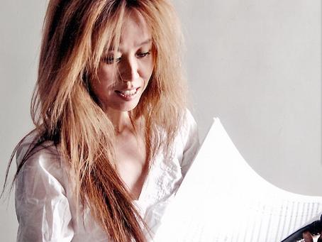 Yoko W.
