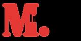 Logo #4 Black Transparent.png