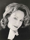 Patricia W.