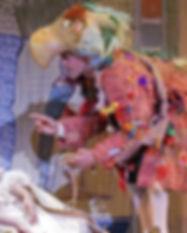 1920_wno-magicflute_banner-ad-1600x650 (
