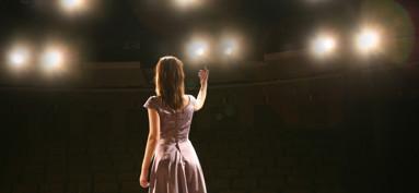 Voice Lessons vs. Vocal Coachings