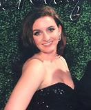 Susanna Barasch