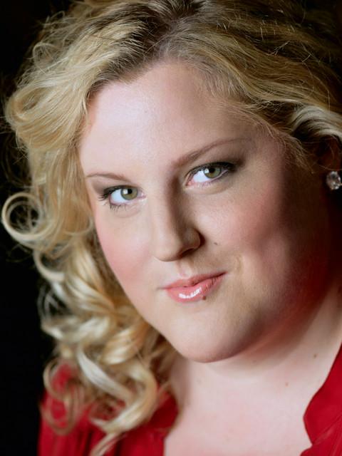 Tracy Cox