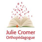 Julie Cromer.png
