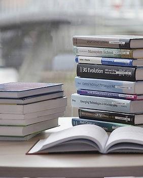 book-168824_640.jpg