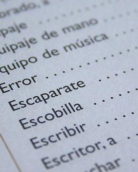 spanish-761512_640.jpg