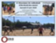 2eClassique de volley ABDM 27-juin 2020.
