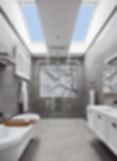 sw bath.jpg