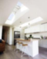 kitchen 1_1280.jpg