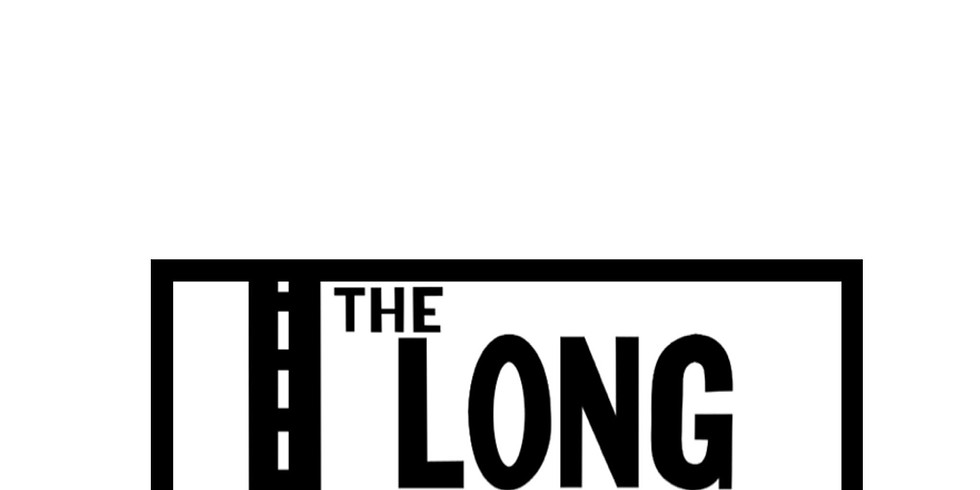 The Aubrey Rey Band at The Long Way Home Grill and Pub